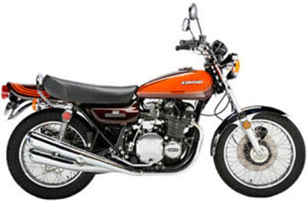 Vintage Chega Z1 900 Motociclista Motociclista T Camisa Gents Senhoras amp Miúdos Tamanhos