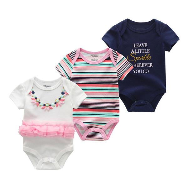 baby girl clothes