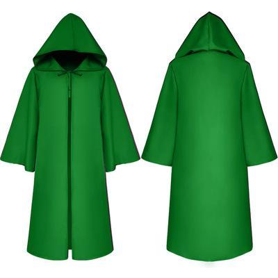 6# Green