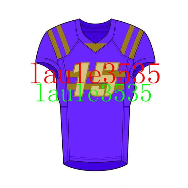 2020 nouvelle livraison gratuite jersey mens rouge a1b200 bleu blanc noir SAEF vcz1