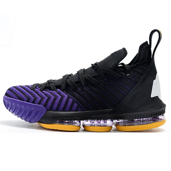 A17 Lakers II