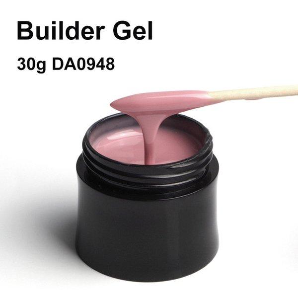 DA0948