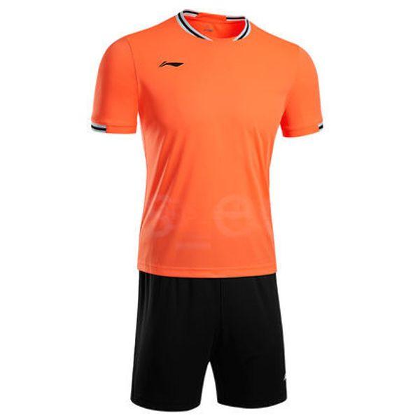 En Özel Futbol Formalar Ücretsiz Kargo Ucuz Toptan İndirim Herhangi Numara özelleştirme Futbol Gömlek Boyut S-XXL 039 Herhangi Ad