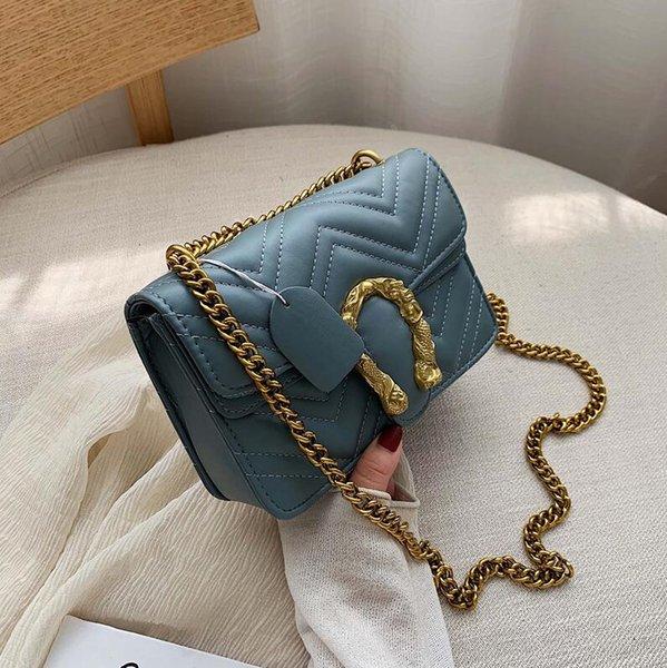 blue2(boutique packaging