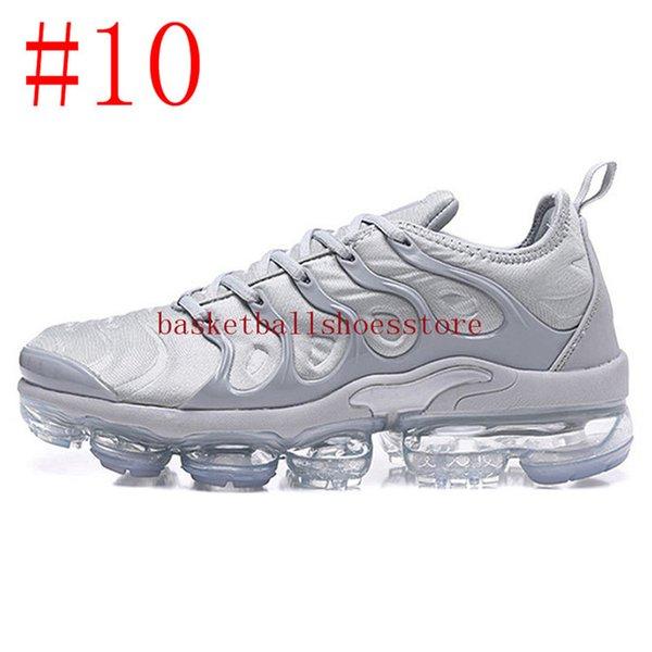 # 10 Serin Gri Size36-45