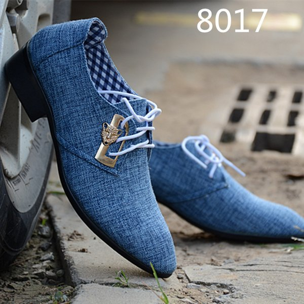 8017 Blu