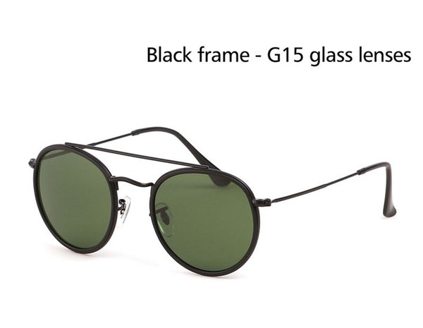siyah G15