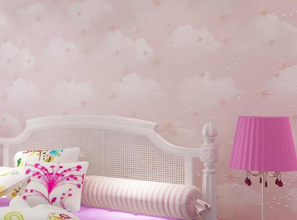 91703 핑크