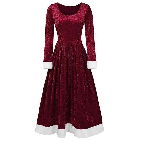 Vinho vestido