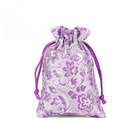púrpura 10x14cm
