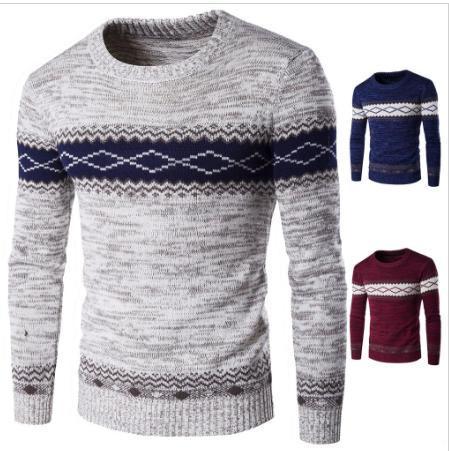 Мода 2017 осень новый кардиган свитер мужчины поло бренд Алмаз свитера пуловер с длинным рукавом высокое качество кашемир свитер мужчины WY03 РФ