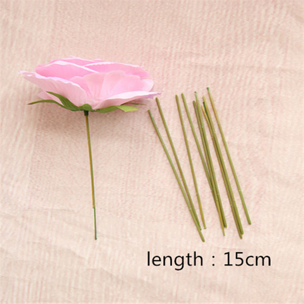15cm stem