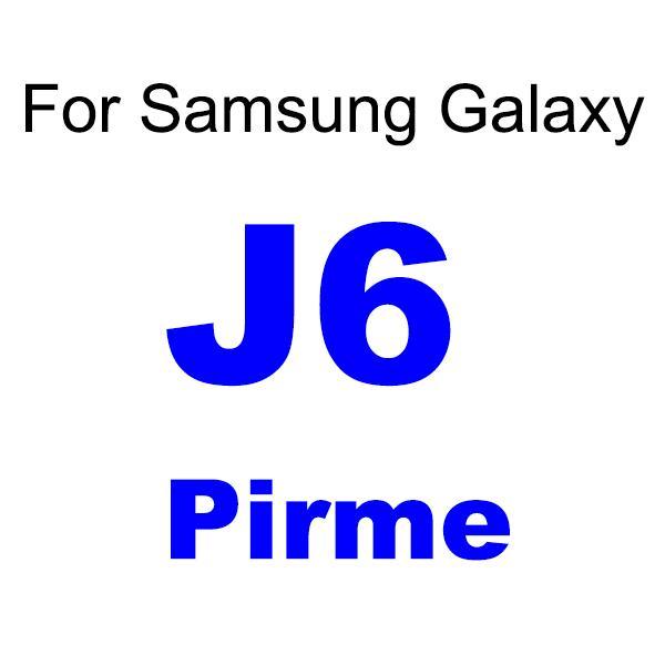 J6 Prime