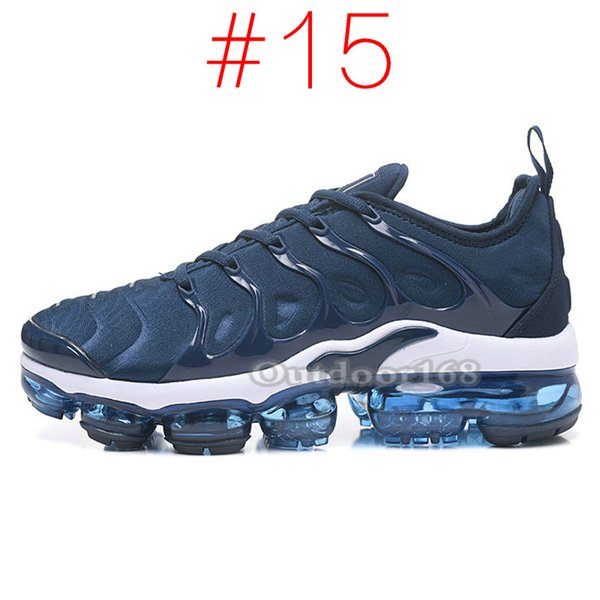 #15 Dary Blue