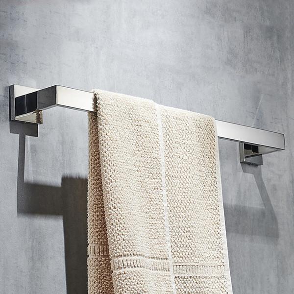 bar1 toalha B126-6