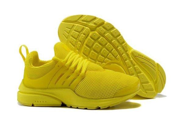 6# yellow