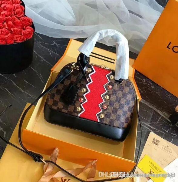 Frauen Bling Pailletten PU Umhängetasche Mode Brief Messenger Bags Umhängetasche Dame Mini Shiny Handtaschen Abend Party Handtasche
