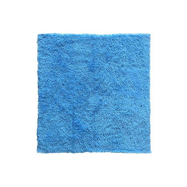 Vehemo Car Wash Care Paint Microfiber Towel Rust Converter Auto Interior Cleaning