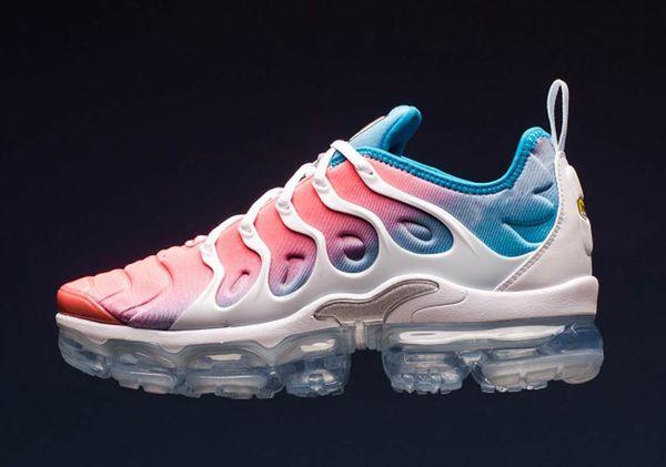 Women Shoes 032