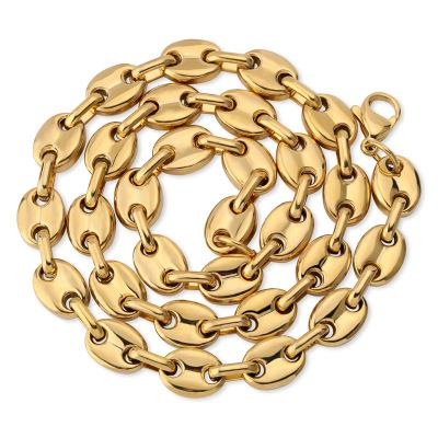 8mm22inch ouro