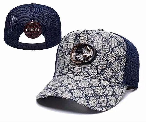 TR GG2019 New Style Free Shipping ad Crooks and Castles Snapback Hats NY caps LA cap Hip-pop Caps, Big C Baseball Hats Ball caps