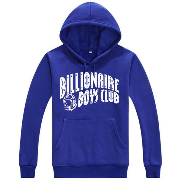 Modemarke Hoodies Für Männer Amerika Drama Flut Marken Hoodies Mit Buchstaben Pullover Sweatshirts Mit Kapuze Mantel Kleidung