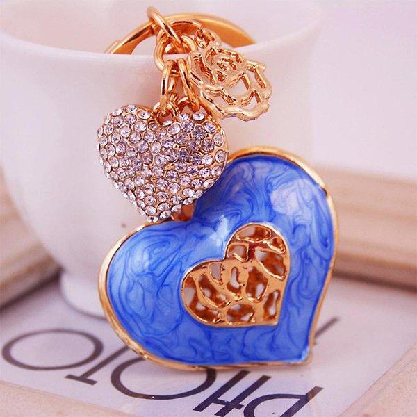 Blu Colore