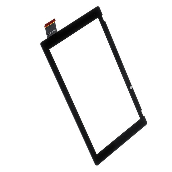 best selling LCD Touch Screen Digitizer Replacement Part For Nintendo Switch NS Game Console