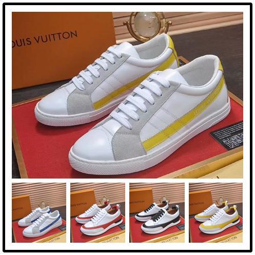 c75b00ddc3 2018 Vault X Peanuts Snoopy Old Skool Sk8-Hi Mens Designer Sports Skate Shoes  Sneakers Men Women Canvas Casual Skateboard Trainer size 38-45