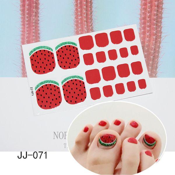 JJ-071