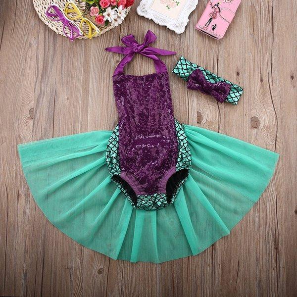 Purple&6M