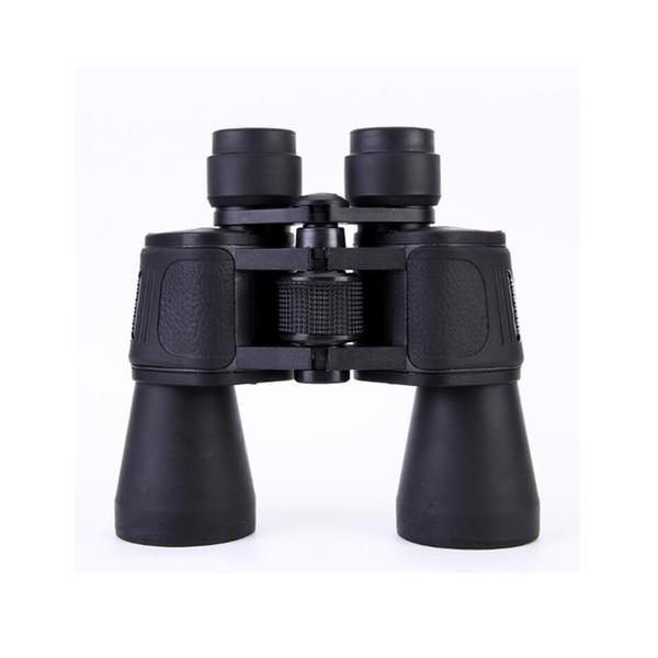 FIRECLUB HD 20X50 Powerful Professional Binoculars Telescope Night Vision High Power Zoom Hunting Binoculars