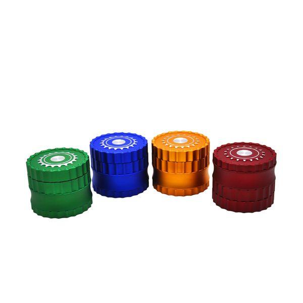 60MM-Type-9-Color Random