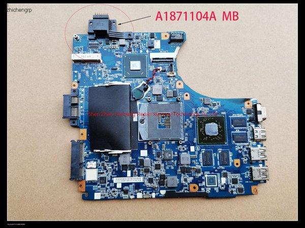A1871104A MB