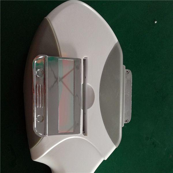 opt aft machine handpiece filters ipl shr elight filter 35mm*72mm clogging plate ipl elight handpiece parts