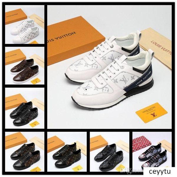 Newst París velocidad formadores de punto del calcetín del zapato para hombre de las zapatillas de deporte mujeres originales barato de alta calidad superior de los zapatos ocasionales