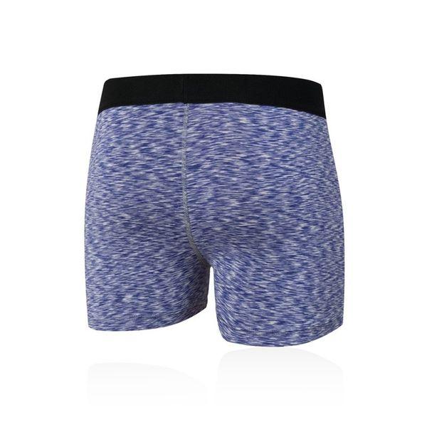Sport Compression Woman Yoga Short Pant Gym Running Workout Leggings Fitness Yoga Set New #314691