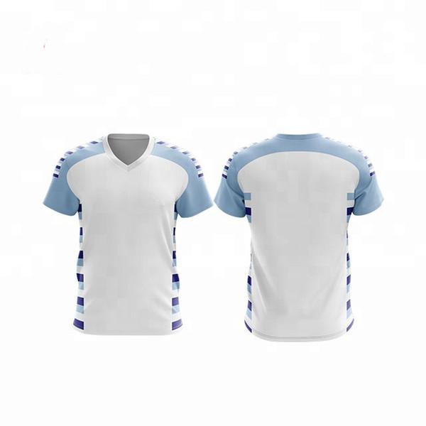 top in poliestere personalizzati Top Quality Maglietta da uomo manica corta da uomo con stampa 3D