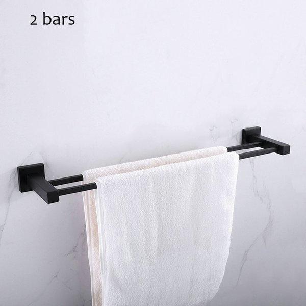 2 bar