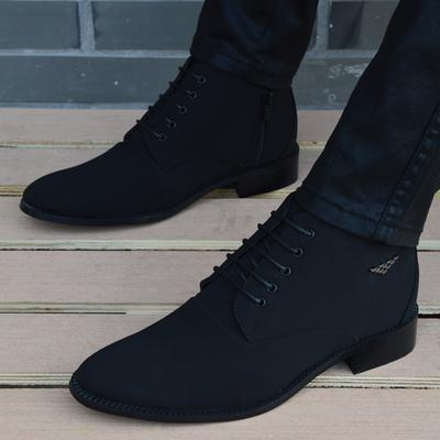 Black&9.5