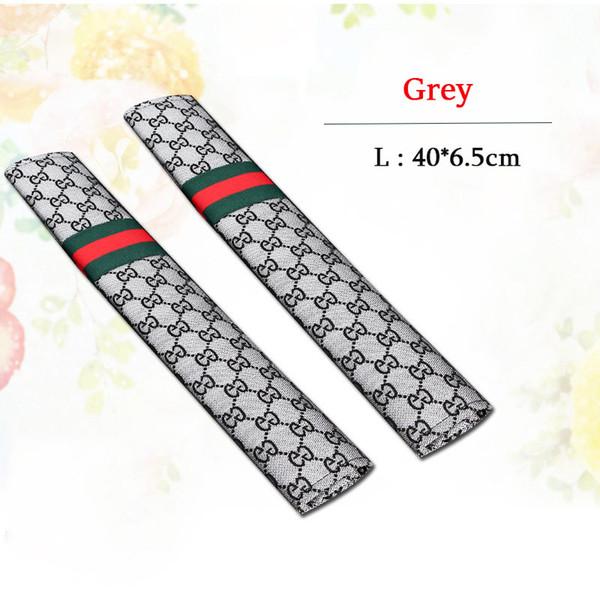 gris L 2PC