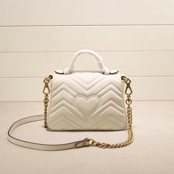 Brand Designer Women Female Shoulder Bag Crossbody Shell Bags Fashion Small Messenger Bag Handbags PU Leather drop shipping gift for her 04
