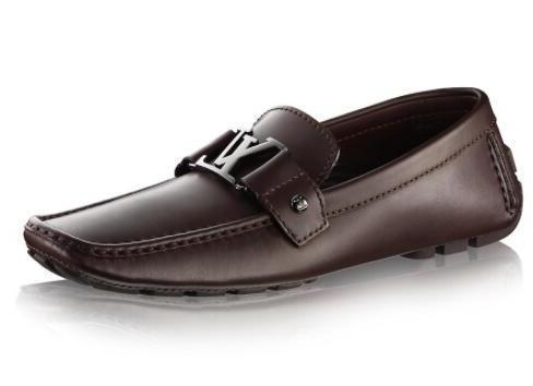 2019 MONTE CARLO ARAÇ AYAKKABI 812650 Erkek Moccasins Loafer'lar Dantel Ups Monk sapanlar Botlar Terlik Sürücüler Sandaletler Terlikler Sneakers