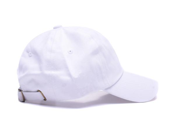 2019 Ucuz Tüm Takımlar Klasik Lacivert Bostonad Kap Işlemeli Takım Oakland futbol basketbol Beyzbol Sahada Spor Fit satılık şapkalar