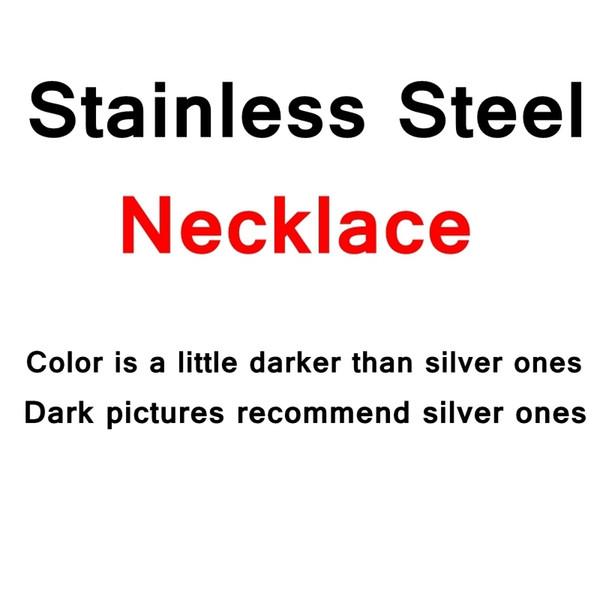 Нержавеющая сталь N