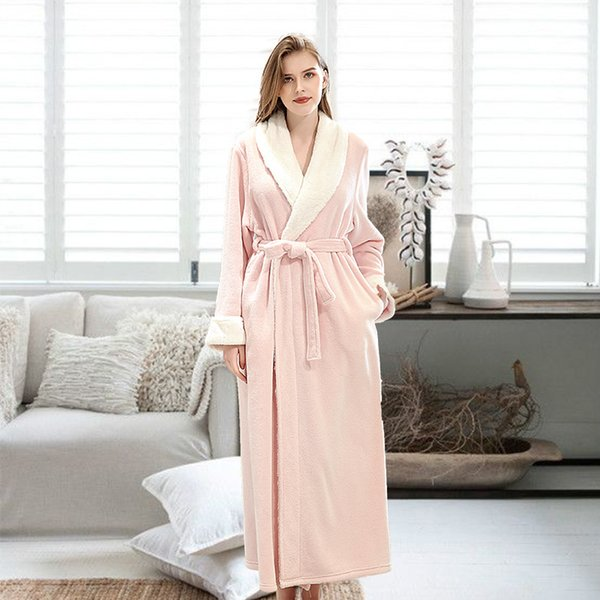 розовый для женщин