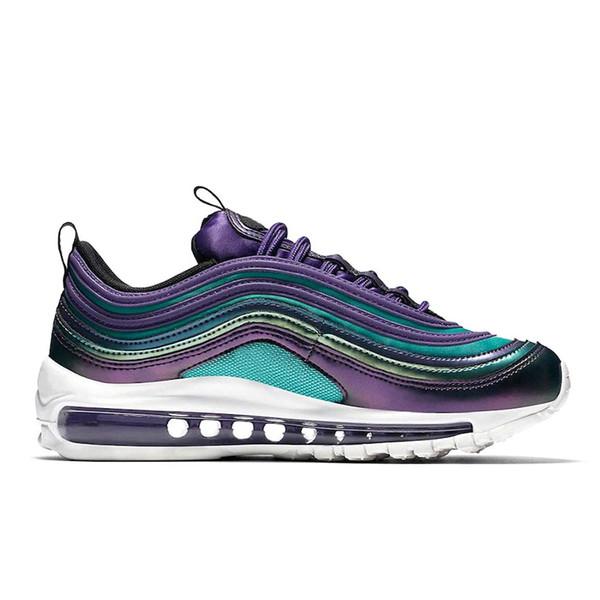 36-40 Court violet