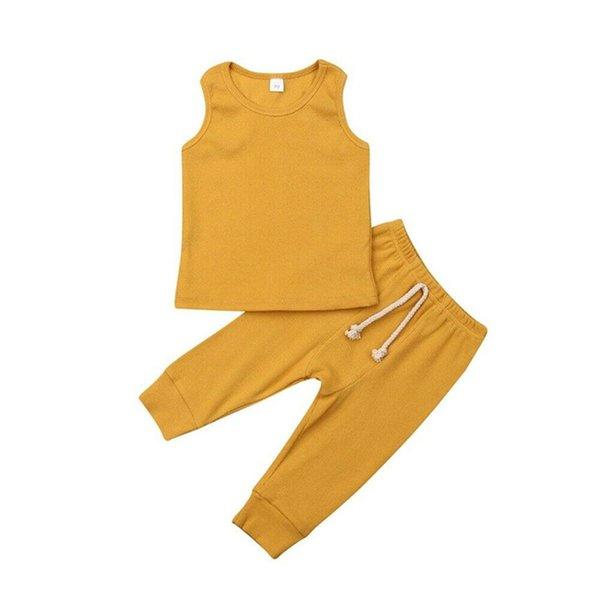 Yellow&6M