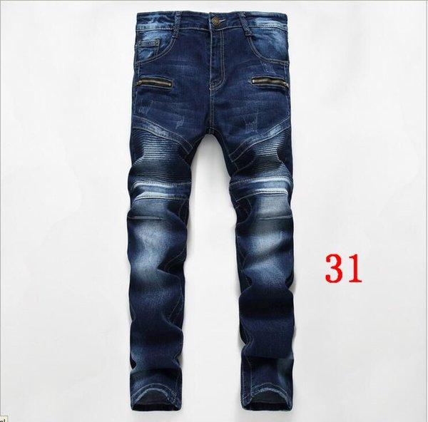стиль 31