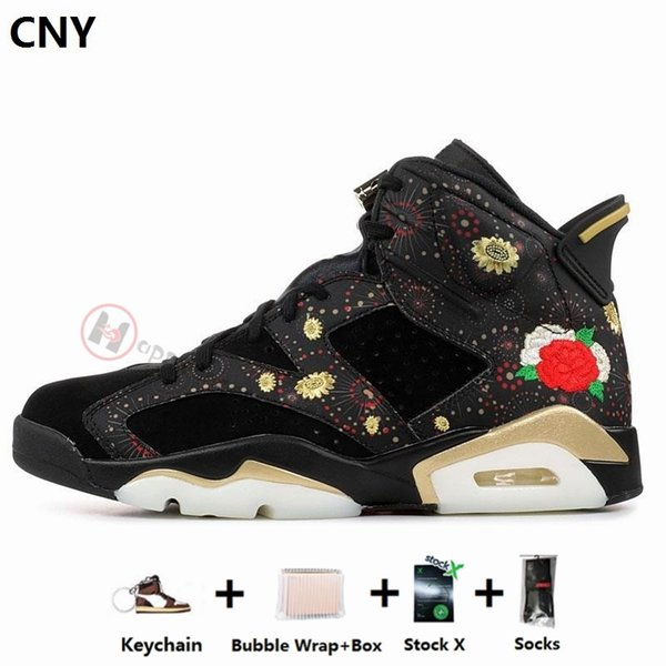 6-CNY